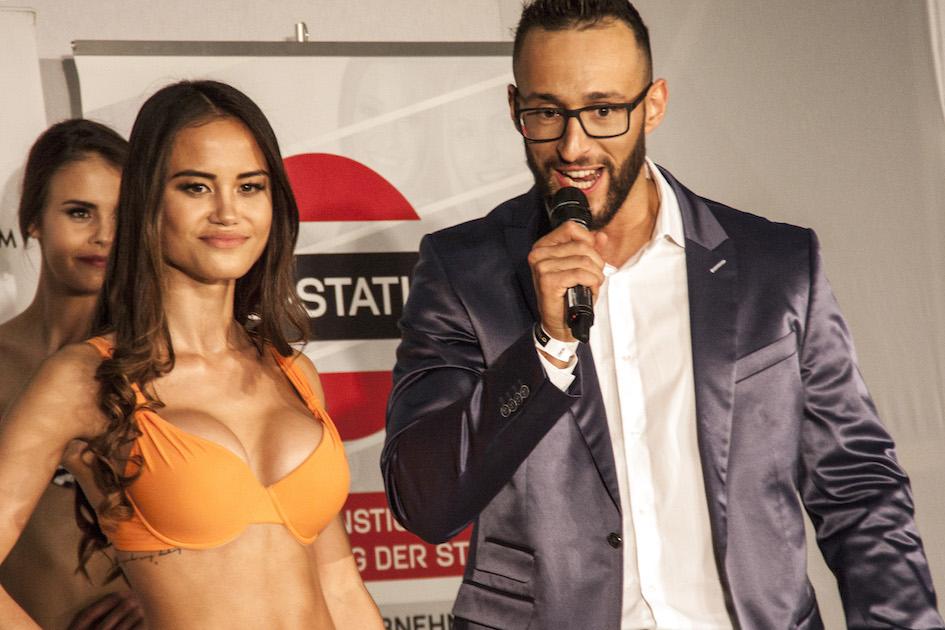Winzerhof Weiß Miss Vienna Bikini 02