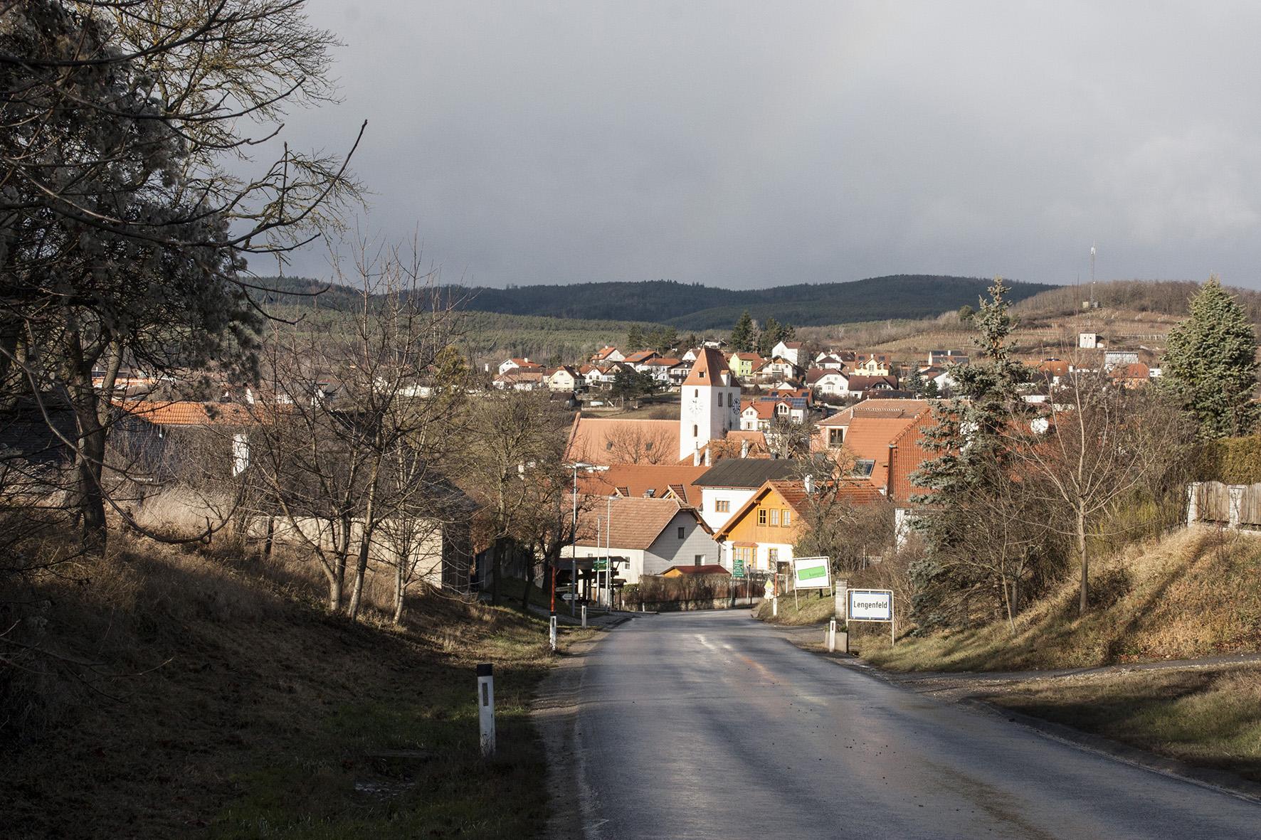 winzerhof_weiss_lengenfeld_im_winter