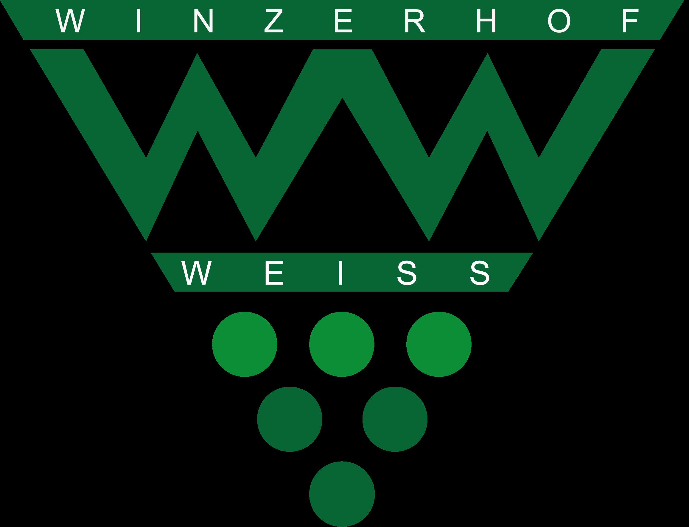 Winzerhof Weiß