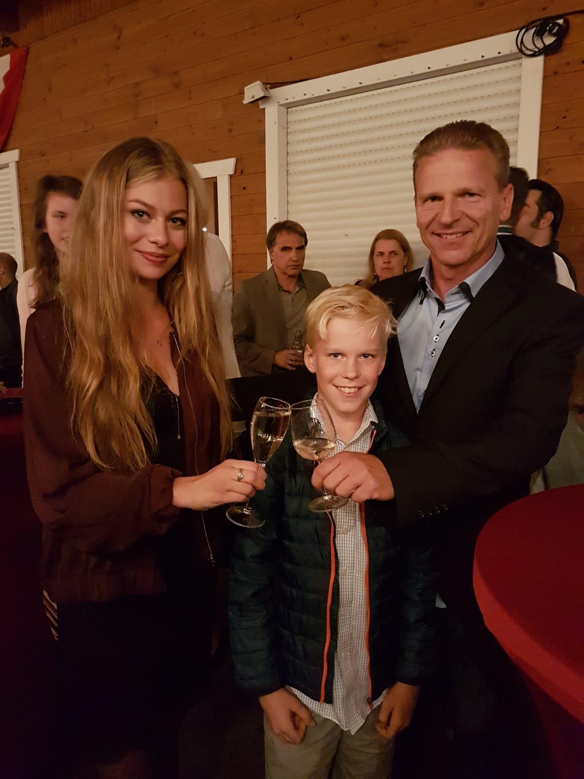 Winzerhof_Weiss_Musicalsommer_Winzendorf_201802