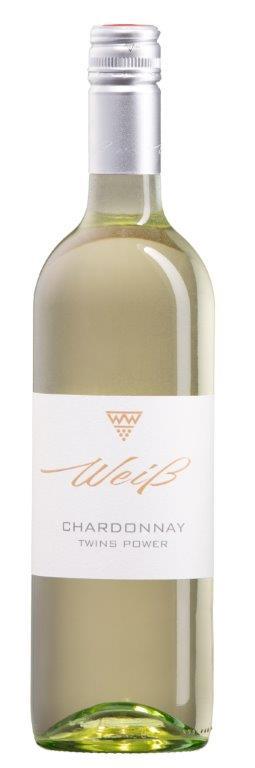 Wein vom Winzerhof Weiß: Chardonay