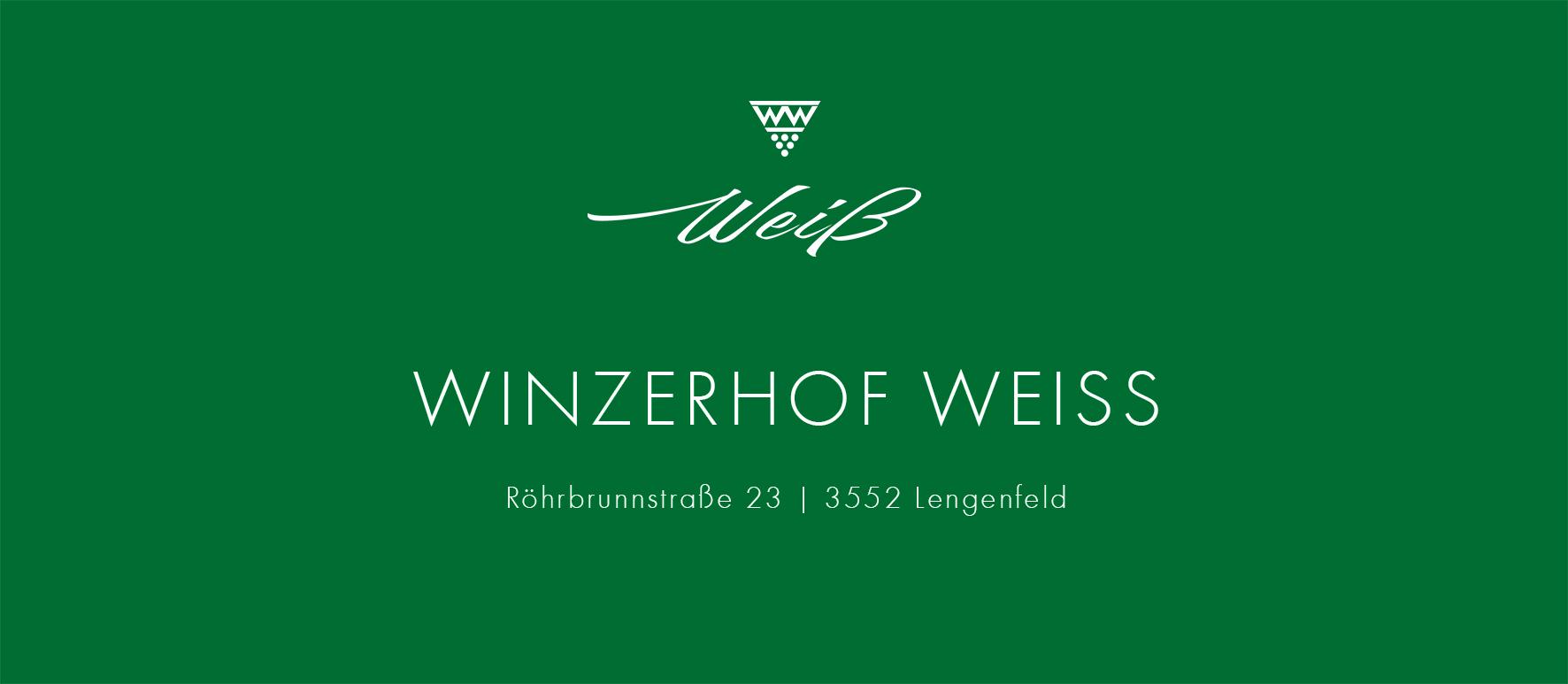 Winzerhof_weiss_slider01